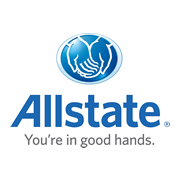 The Allstate Blog
