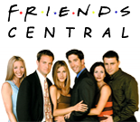 Friends Central