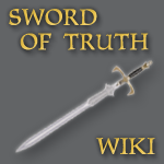 Sword of Truth Wiki