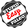 Stupid Easy Paleo - Easy Paleo Recipes