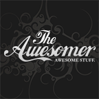 The Awesomer Shop