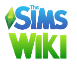 The Sims Wiki