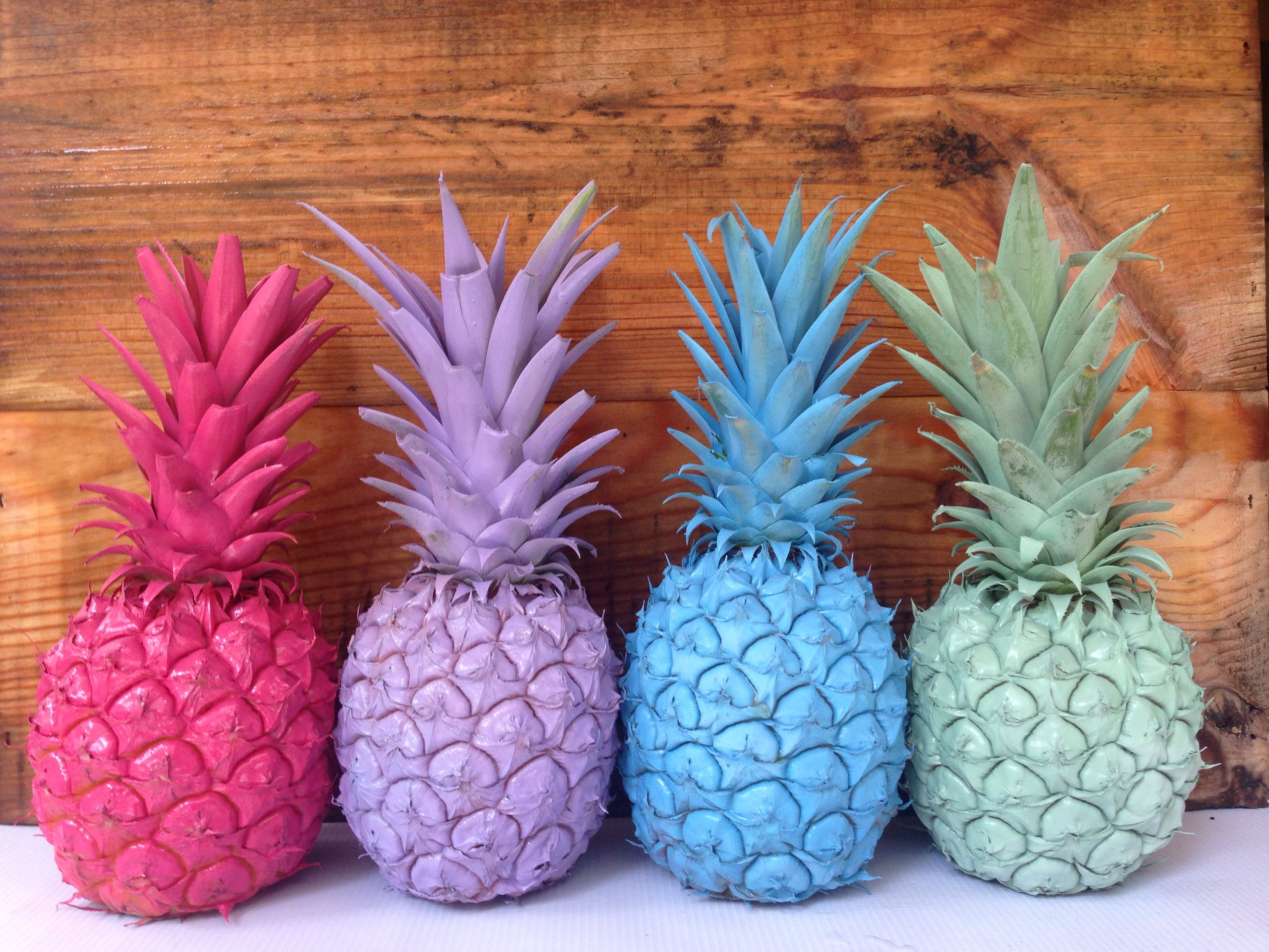 301 moved permanently for Ananas dekoration