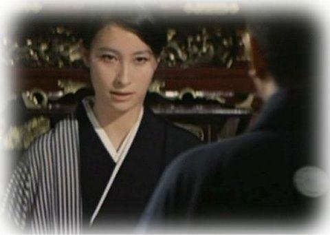 江波杏子の画像 p1_28