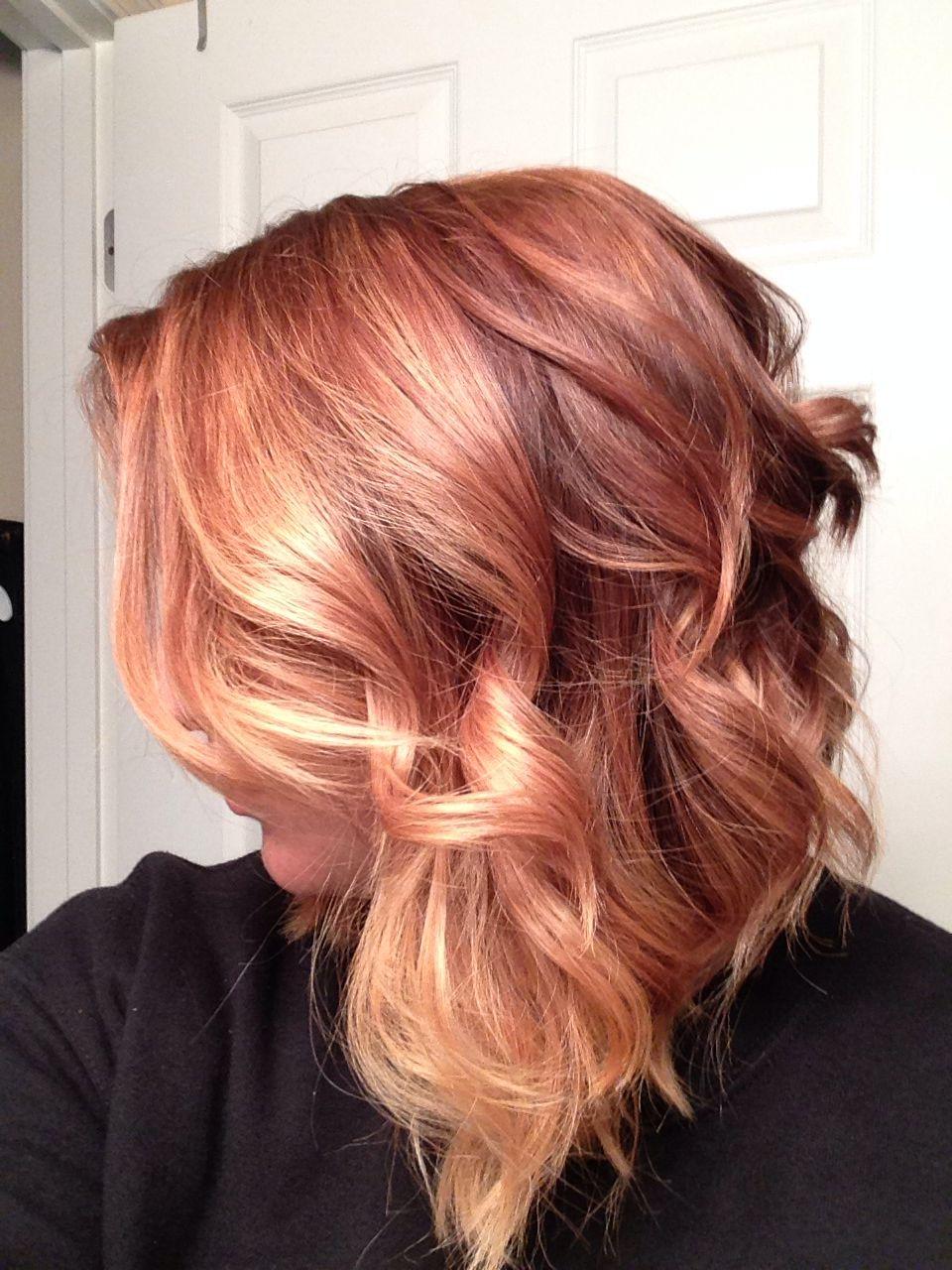 honey blonde ombre hair hair honey blonde ombr 233 my