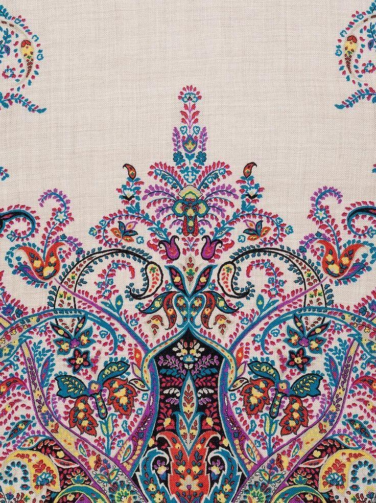 Boho pattern tumblr