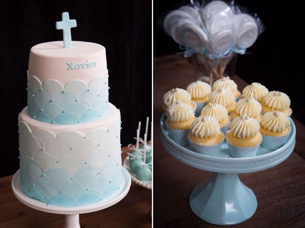 Communion cake tortas de comunion pinterest for 1st holy communion cake decoration ideas