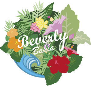 <![CDATA[Beverly Bahía]]>