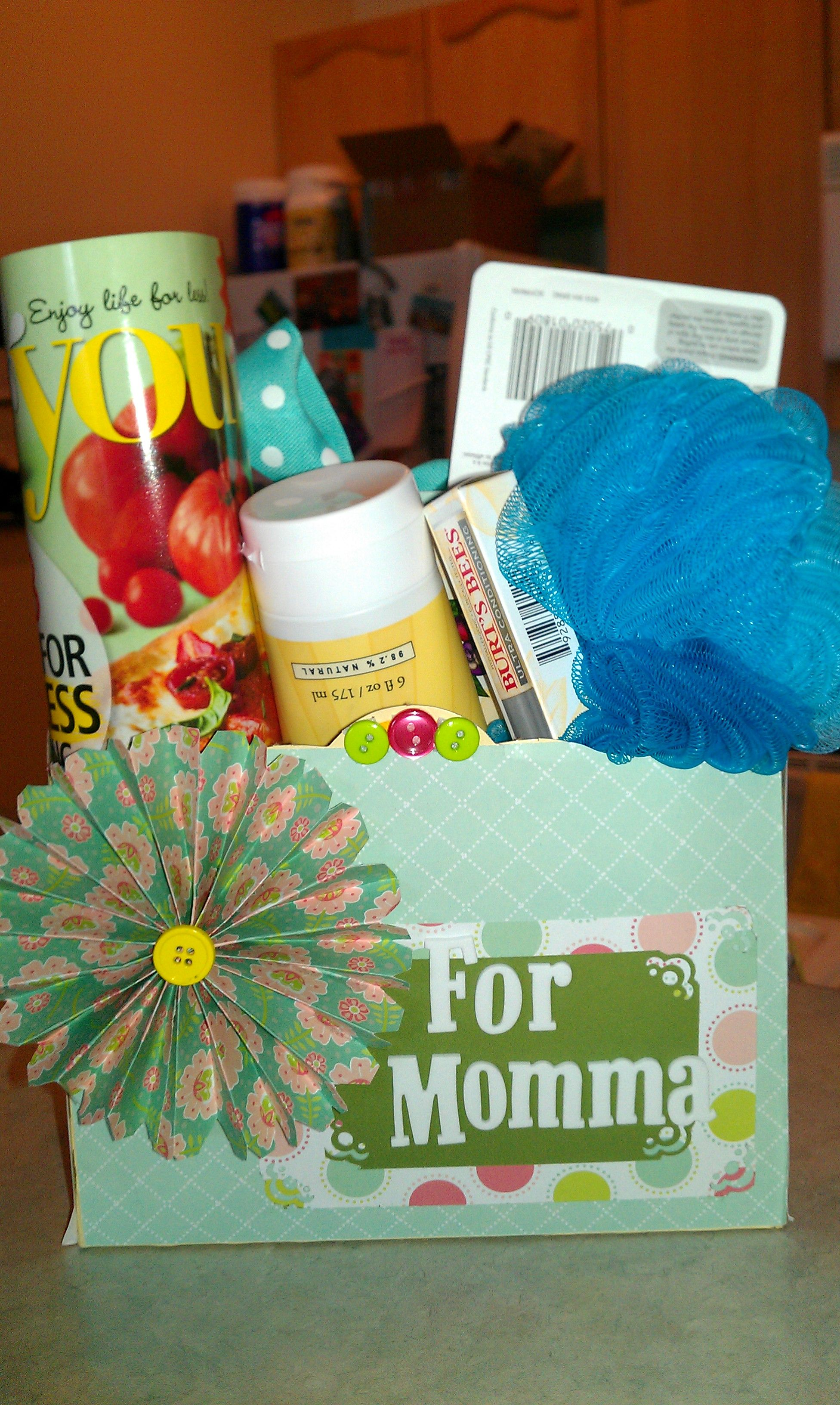 2nd pic of baby shower gift i made gift ideas pinterest