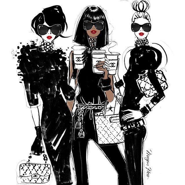 Happy Birthday, Coco Chanel Read the Fashion Icons Top 10 Quotes Happy Birthday, Coco Chanel Read the Fashion Icons Top 10 Quotes new pics