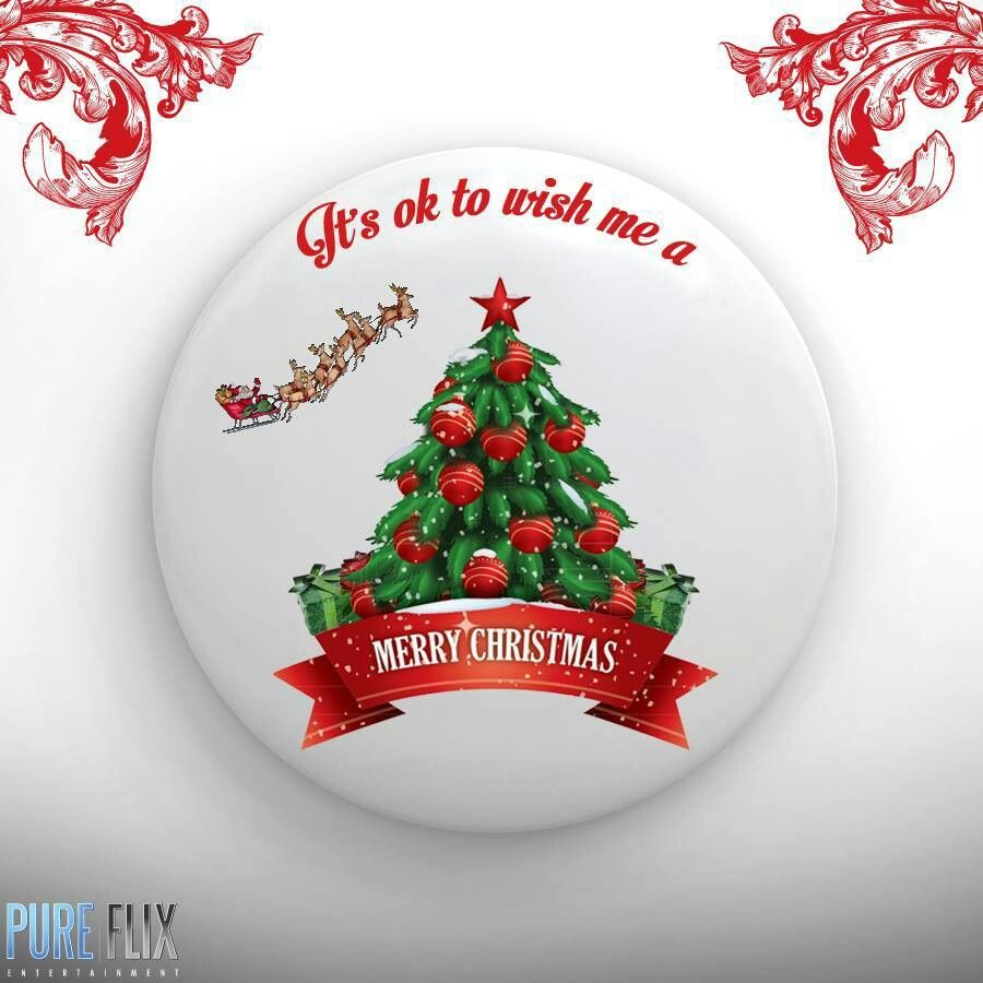 Yessiree!   CHRISTMAS QUOTES & SAYINGS   Pinterest