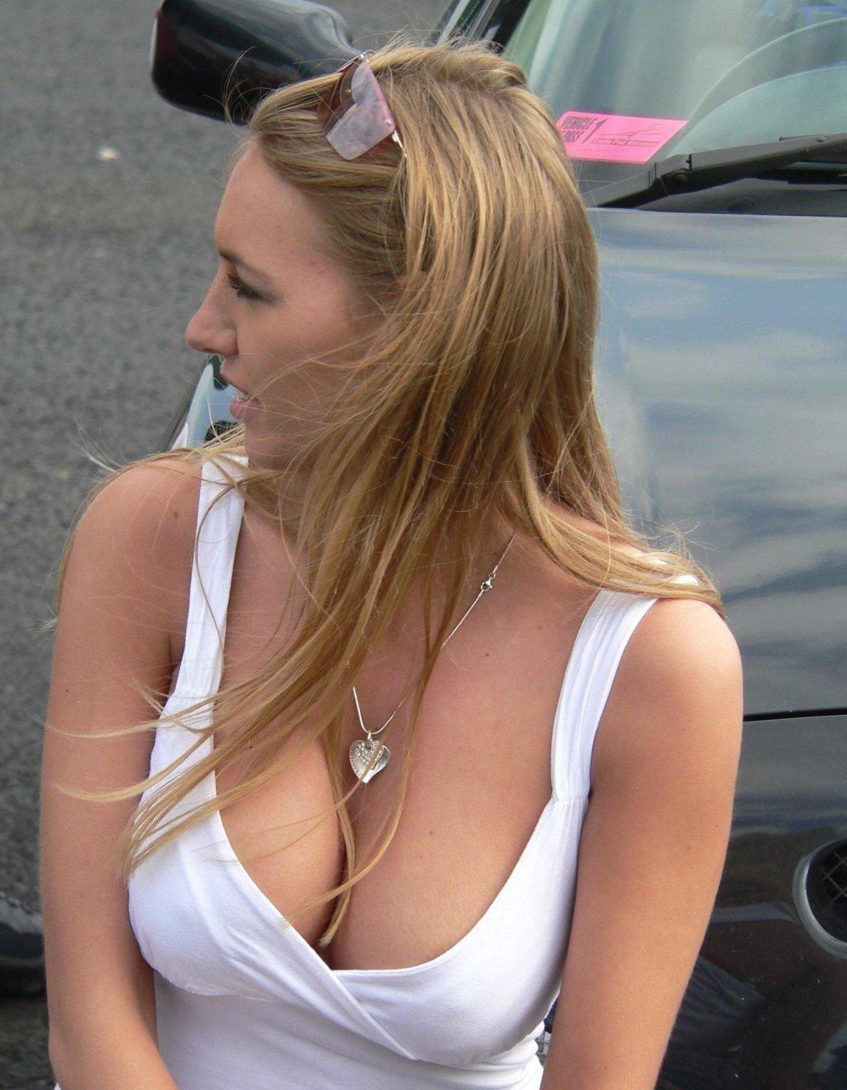 Nude pics of diane lane