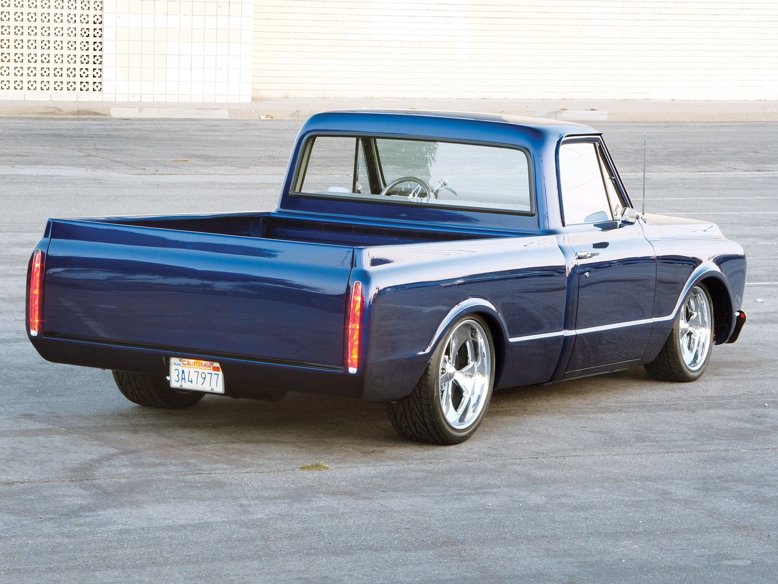 Applexsoft Sd Card Recovery Activation Code : Card Recovery 1972 chevy truck images