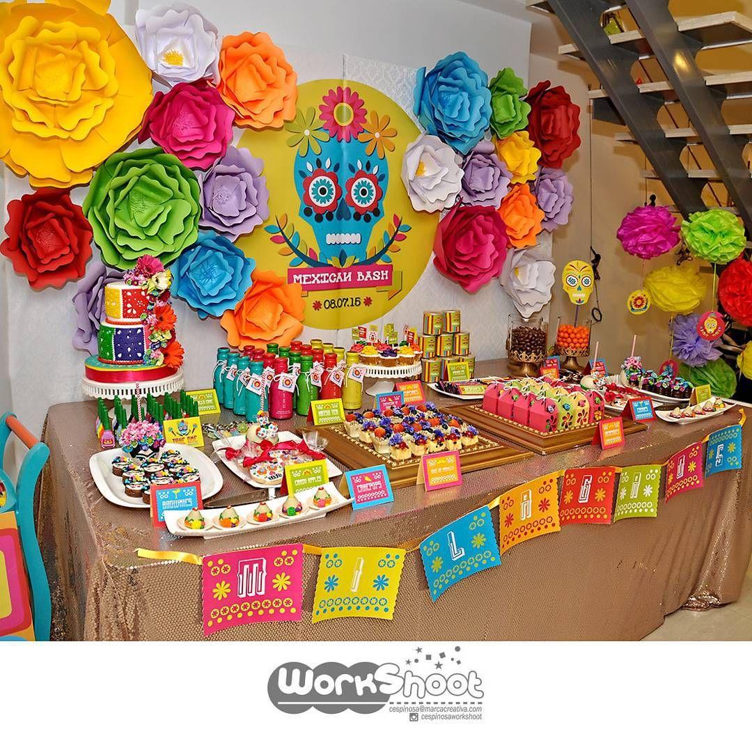 Смотреть Тематические вечеринки на день рождения видео