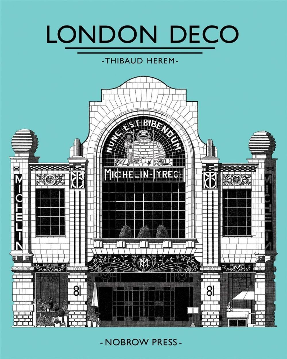London Art Deco Style Posters Pinterest