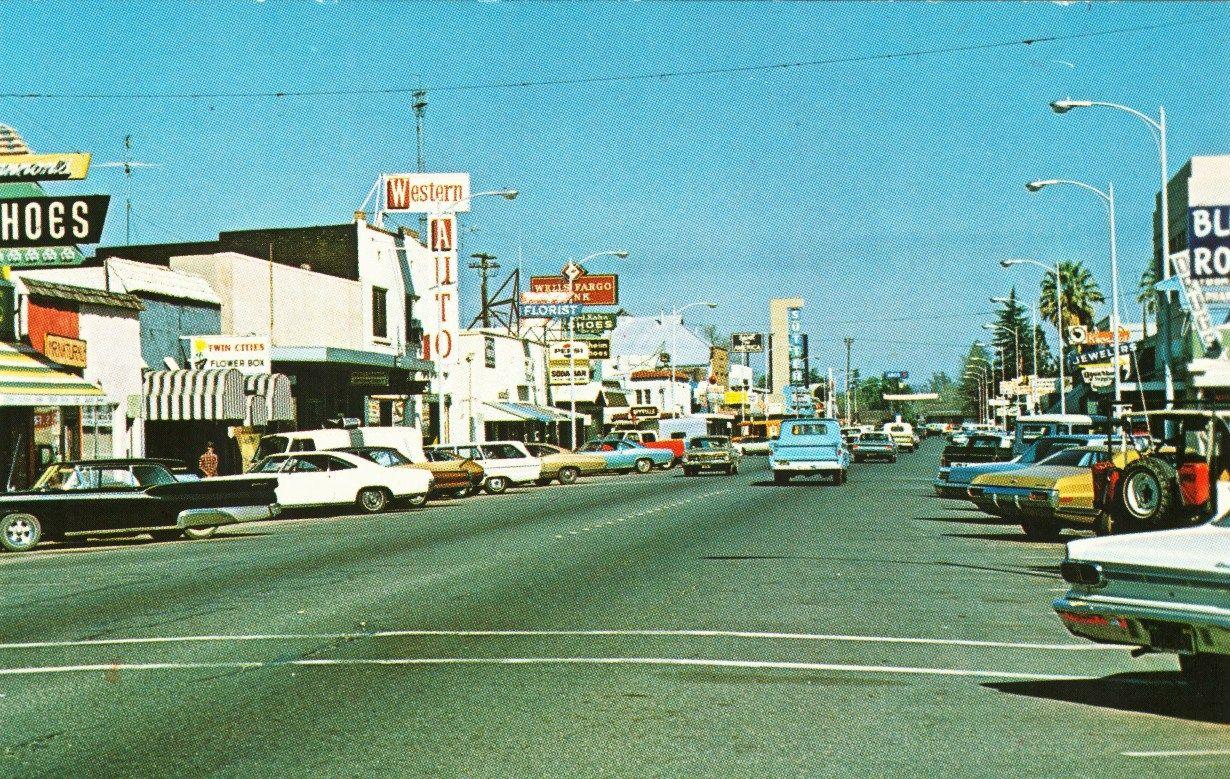 Swingers in yuba city ca