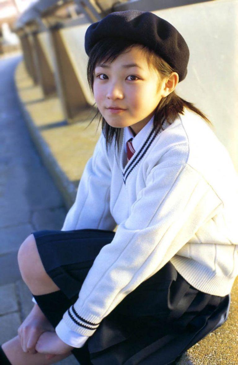橋本甜歌の画像 p1_31