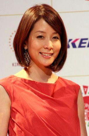 内田恭子の画像 p1_7