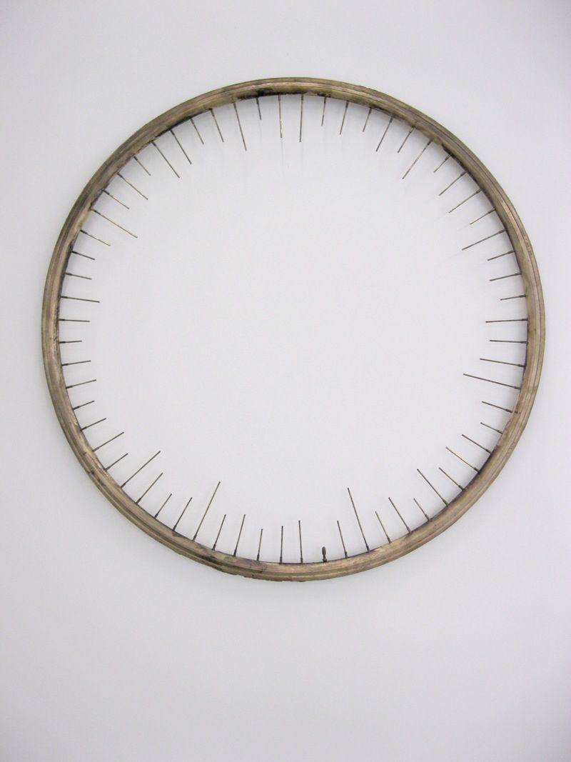 Vitali Kok : Hula Hoop by Benjamin Bergmann  Art  Pinterest