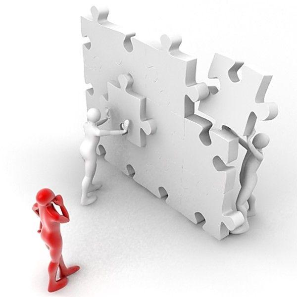 Business Psychology MSc  Courses  University of