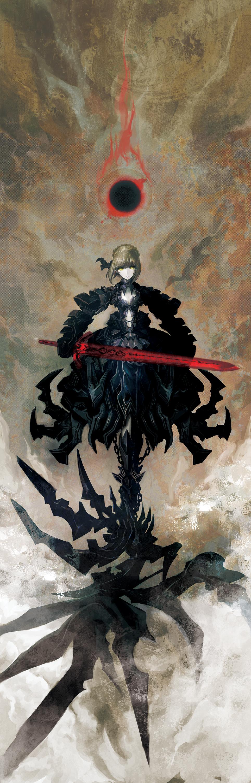 Fate/stay night (アニメ)の画像 p1_11