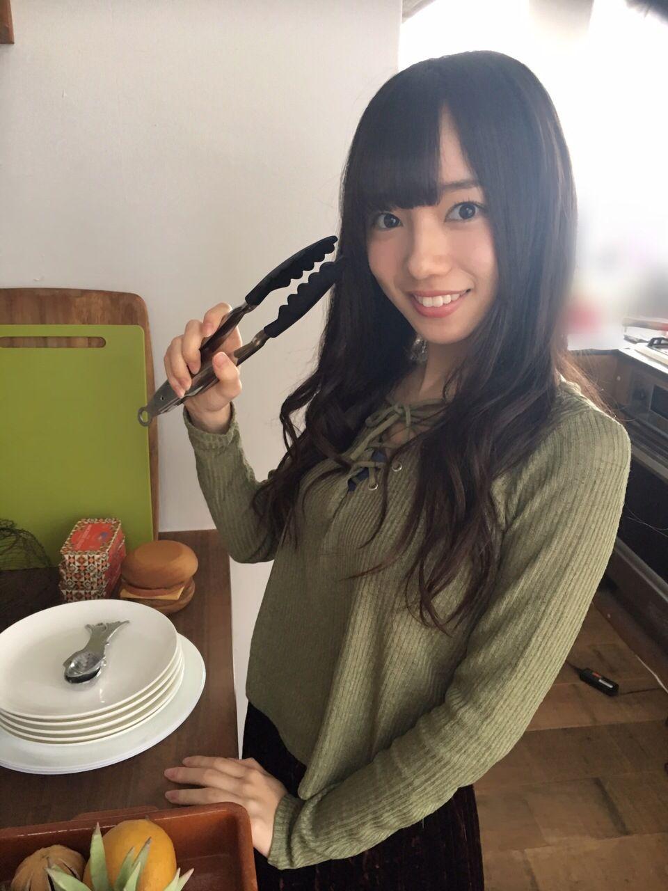 齊藤京子の画像 p1_36