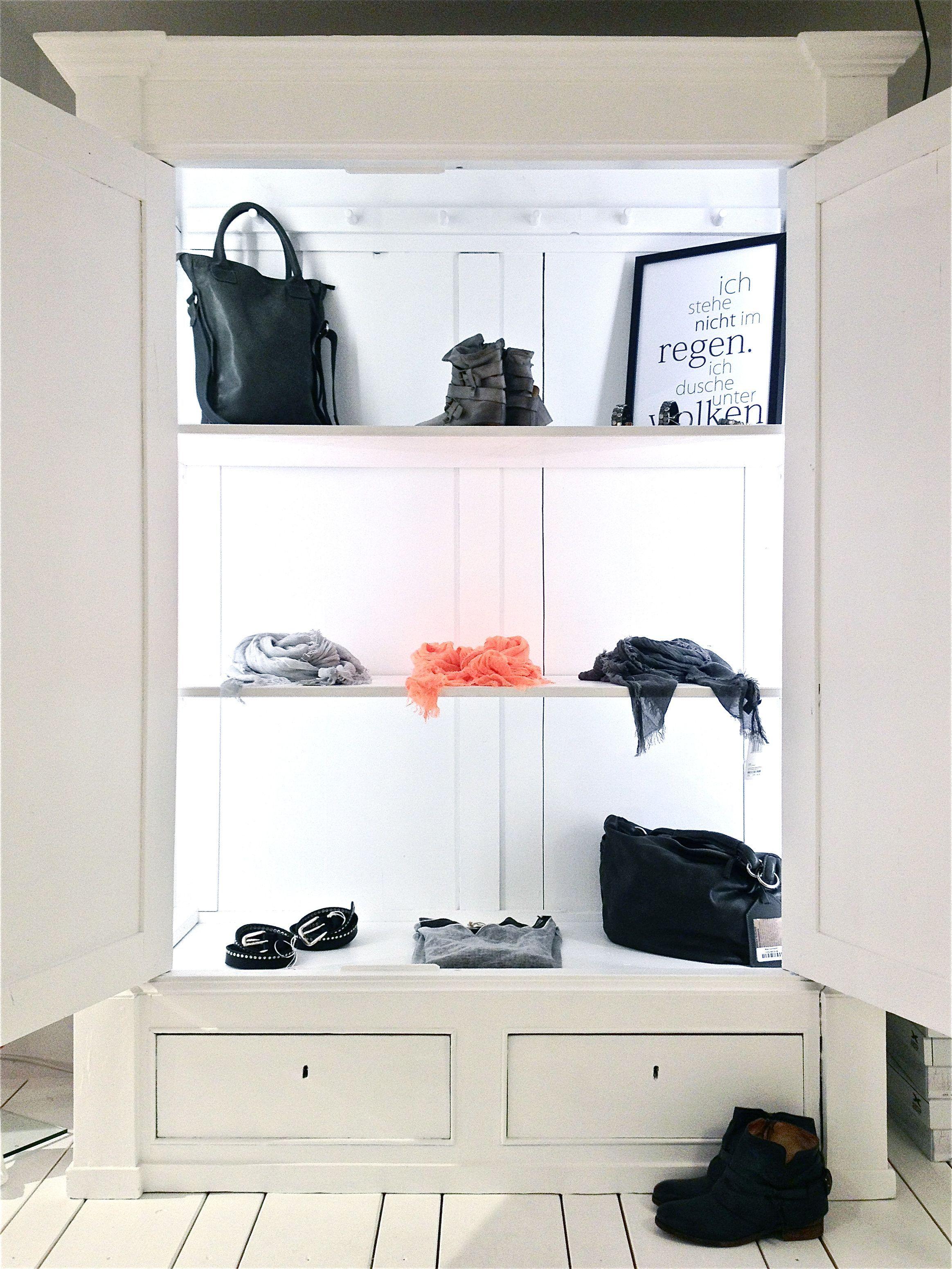 wei glut concept store m nchen wei glut concept store pinterest. Black Bedroom Furniture Sets. Home Design Ideas
