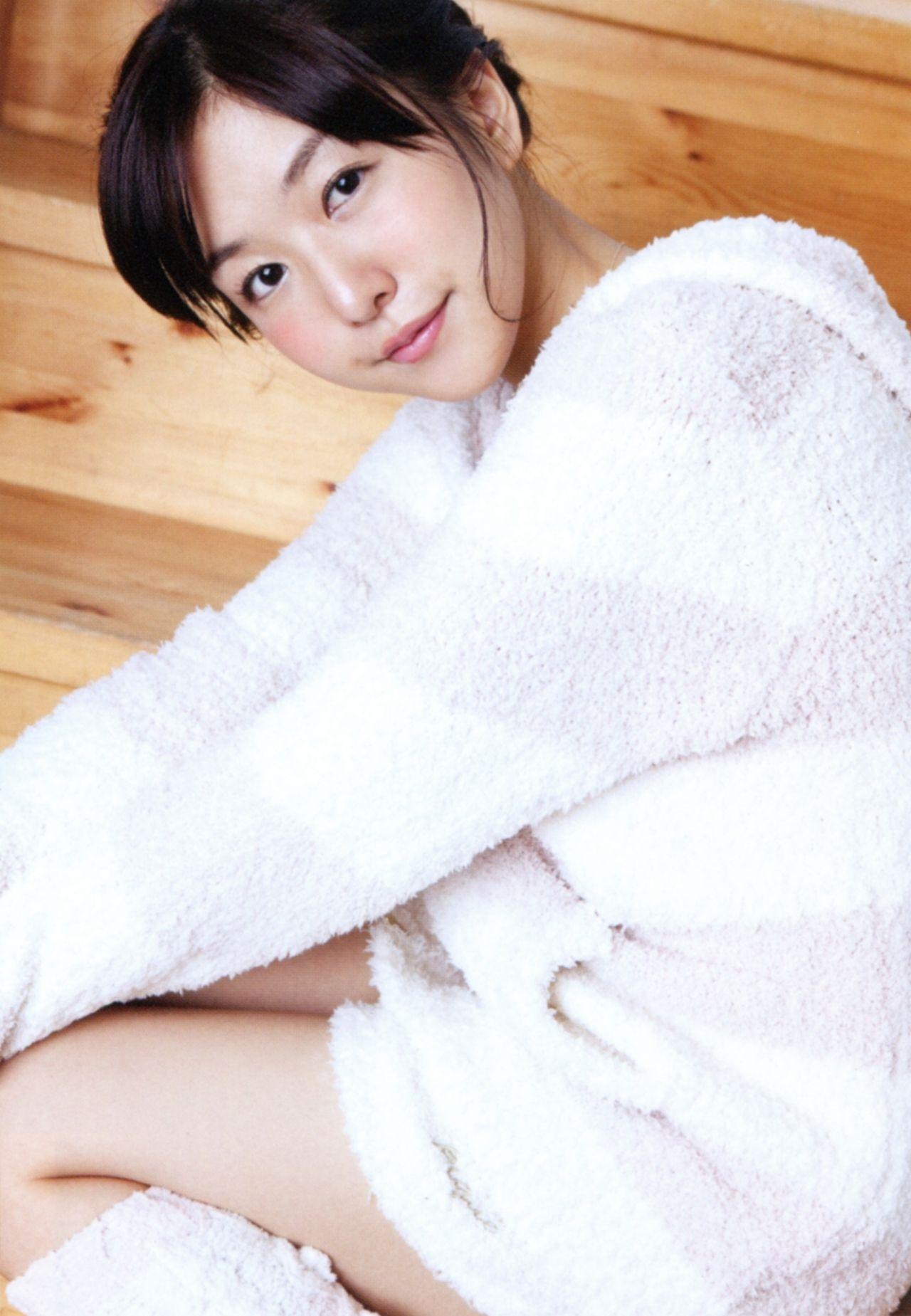 茅野愛衣の画像 p1_16