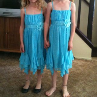 Kohl\'S Wedding Party Dresses