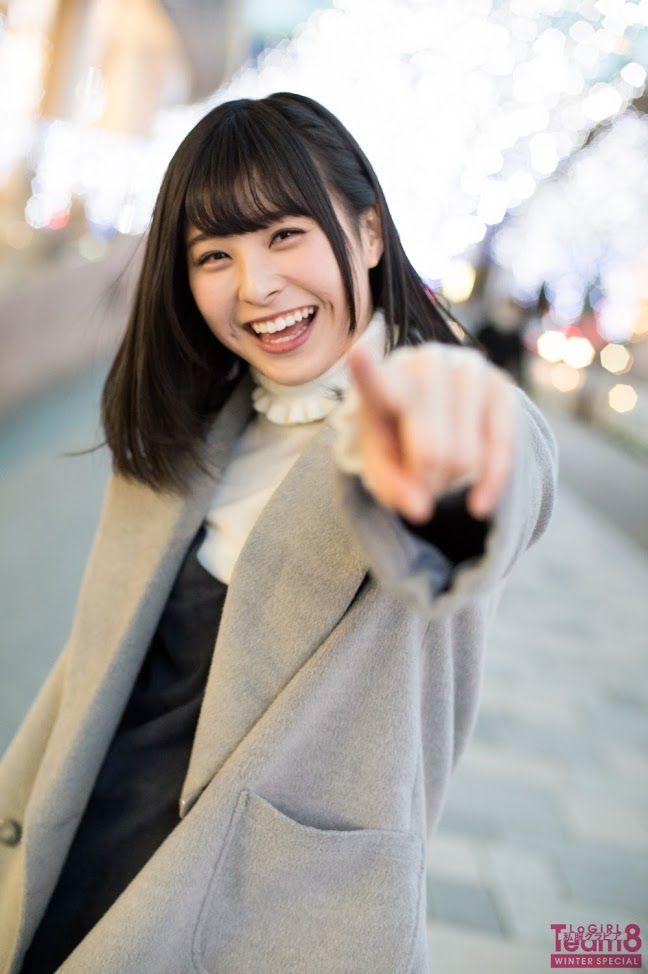 佐藤栞の画像 p1_31
