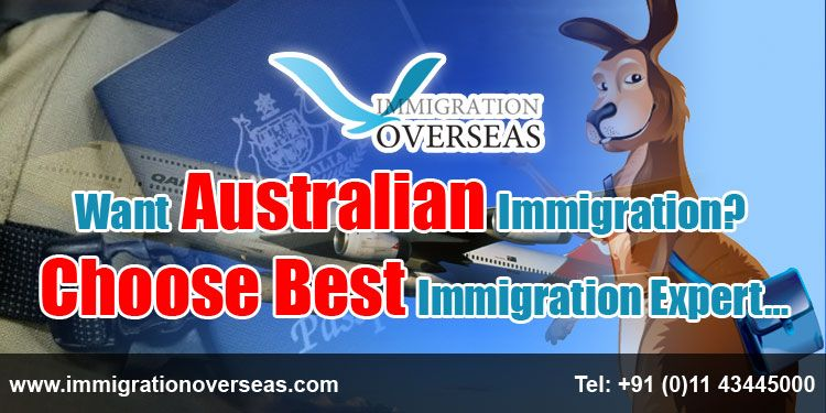 passport renewal abroad us