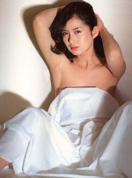 古手川祐子の画像 p1_30