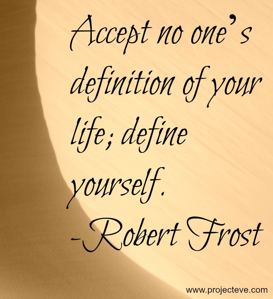 Robert Frost Quotes Quotesgram