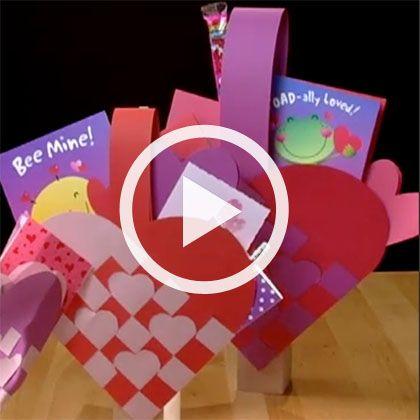 Easter Crafts for Kids | Easter crafts, Easter and Craft
