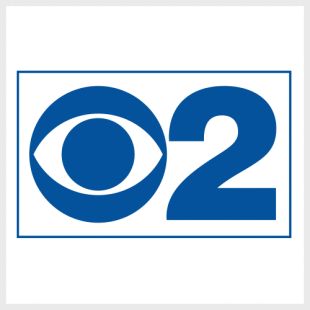 Image result for Cbs 2 chicago