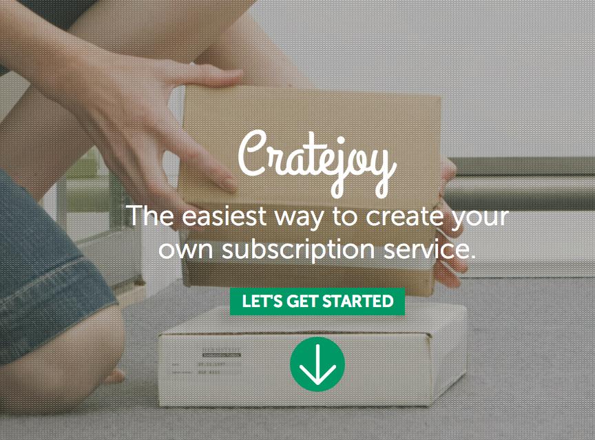 myWebRoom top apps Cratejoy