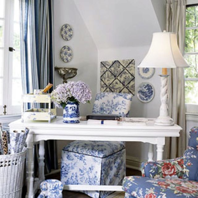 french country romantic french country decor pinterest