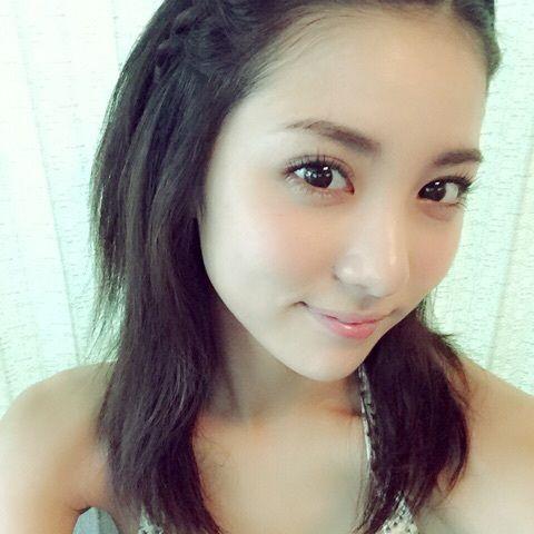JELLY→の画像 p1_30