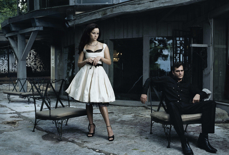 Press Anja ambrosio fashion blog