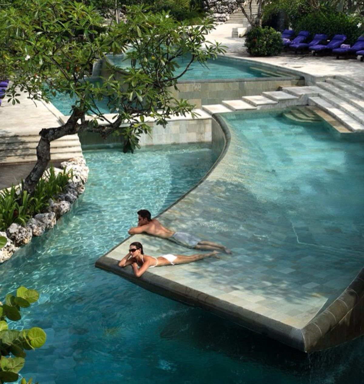 Awesome swimming pool grace 39 s board pinterest for Pool in my backyard