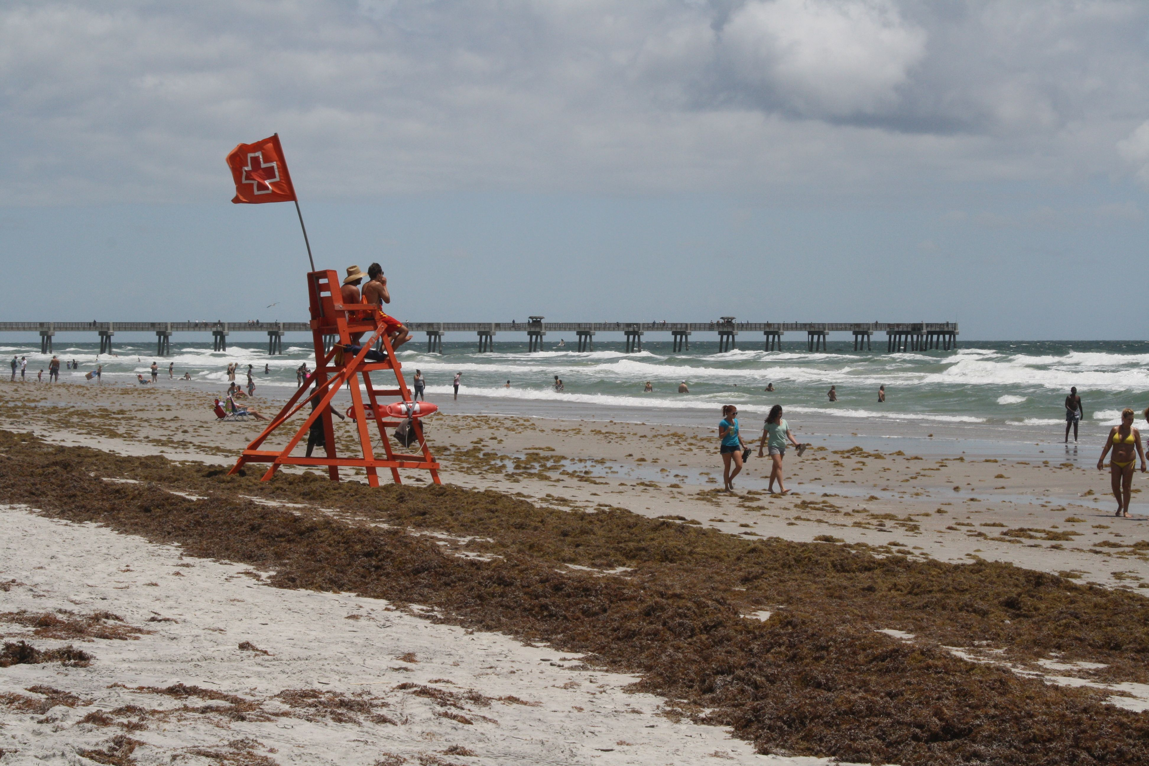 Pin By Deborah Goulekas On Jacksonville Beach Florida