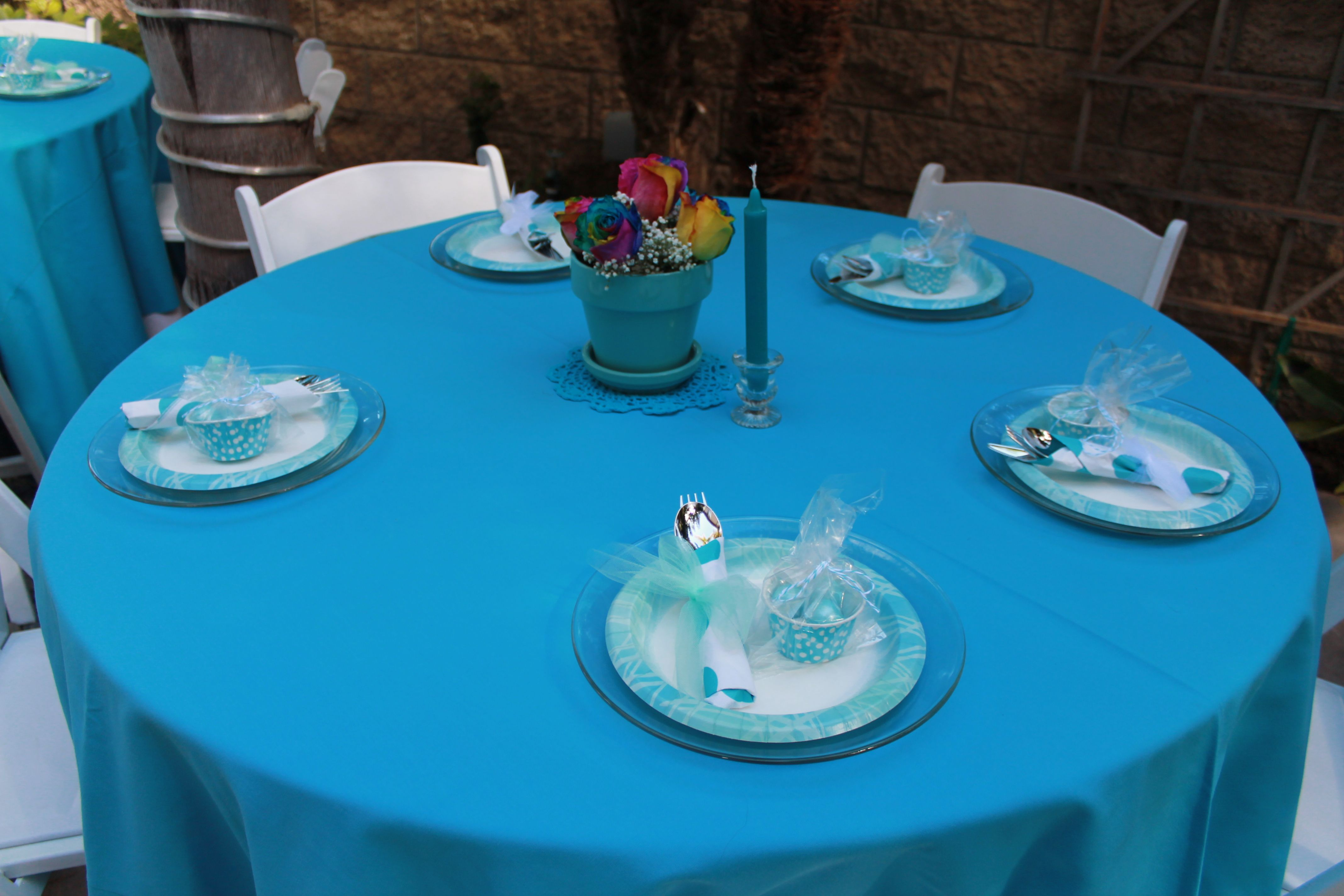 baby shower table whale boy theme baby shower ideas pinterest