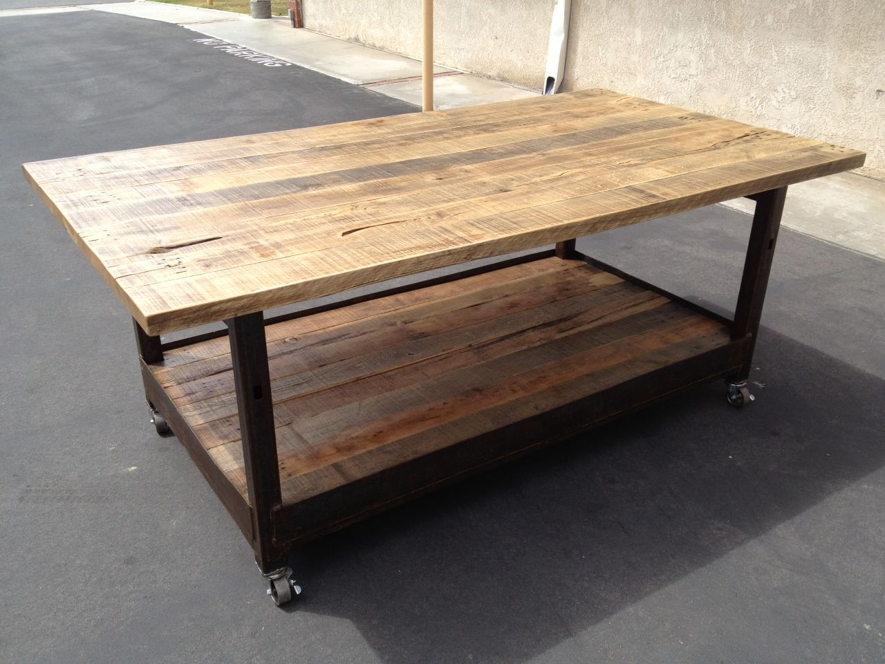 kitchen islands on casters ] - 27 5 in w x 34 5 in h natural