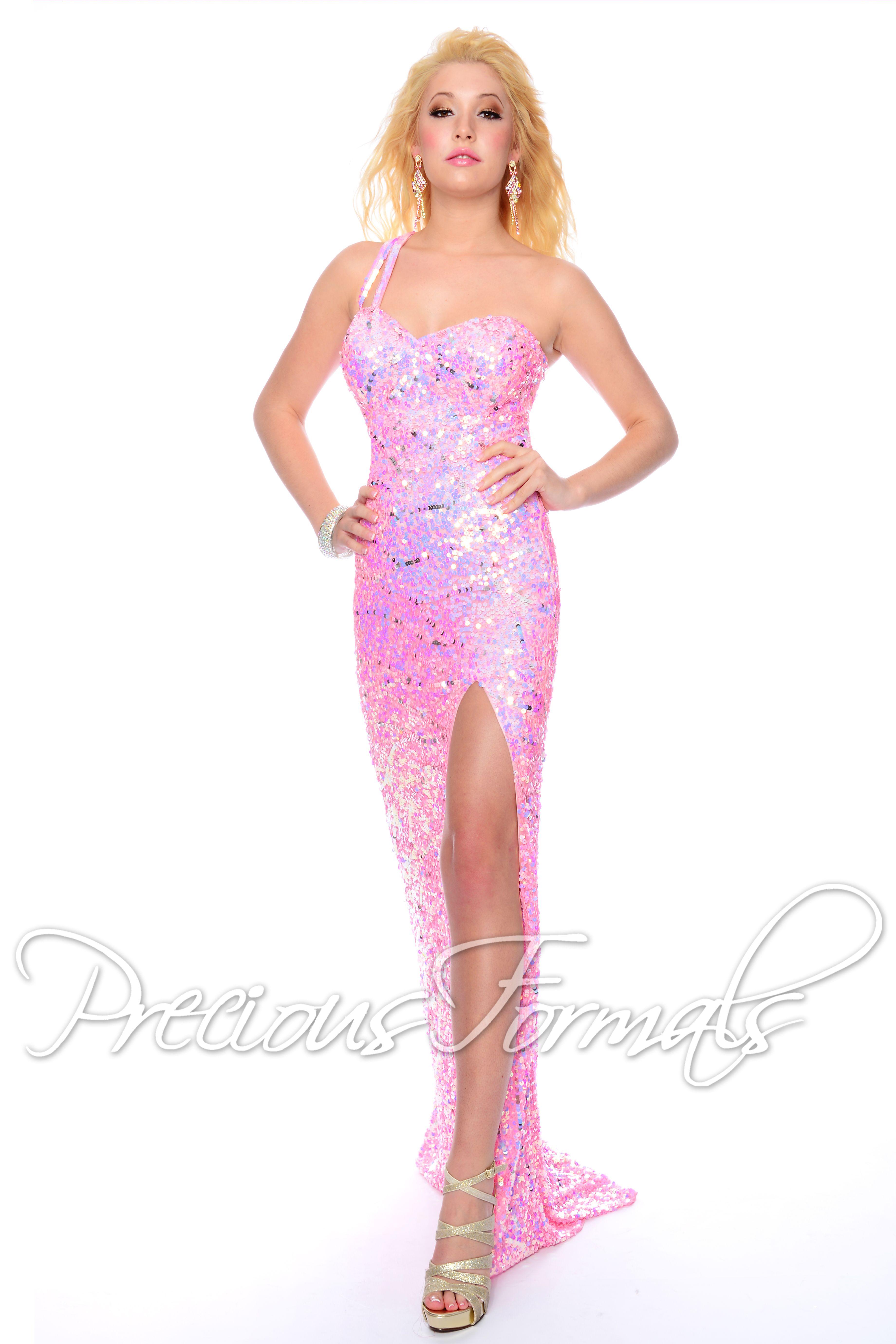 Bridal Gowns Albany Ny : Cheap prom dresses albany ny