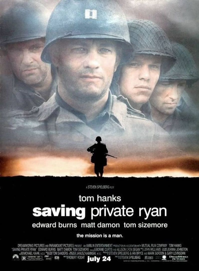 saving private ryan d-day gif