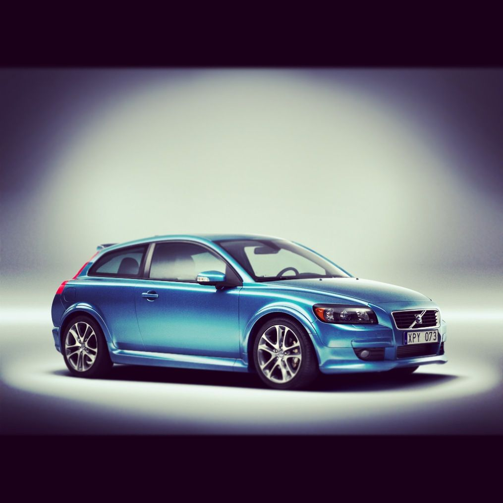 volvo c30 all electric cars pinterest. Black Bedroom Furniture Sets. Home Design Ideas