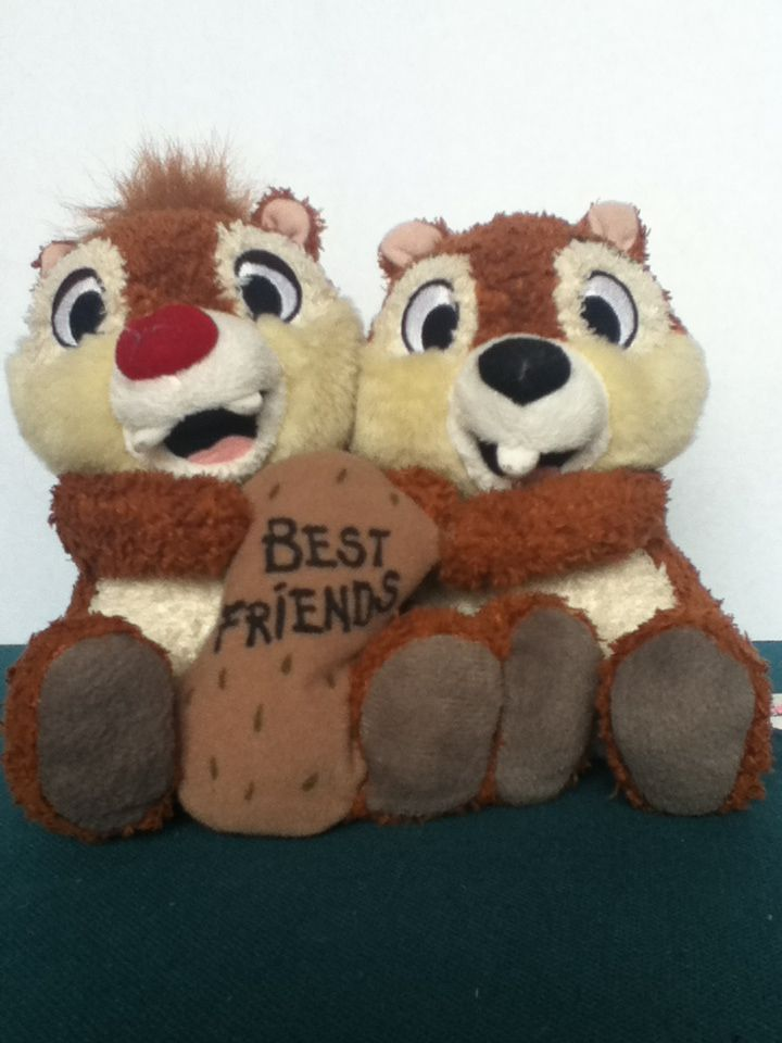 Find great deals on eBay for chip and dale beanie. Shop with confidence.