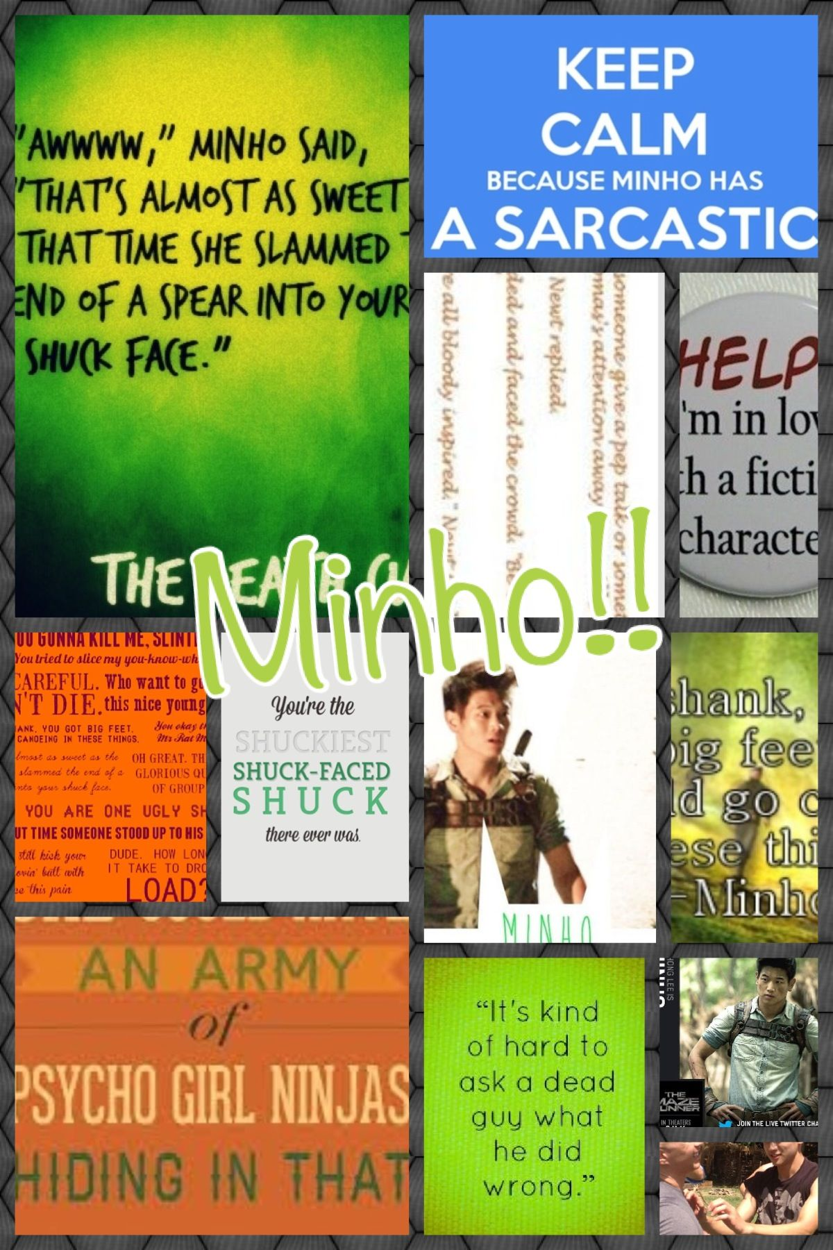 kite runner symbols and other things The kite runner and lord of the flies have many similarities, particularly when comparing themes such as loss of innocence,  we will write a custom essay sample on lord of the rings/kite runner compare and contrast essay specifically for you for only $1638 $139/page  lord of the rings/kite runner compare and contrast essay how about make it original let us edit for you at only $139 to make it 100% original.