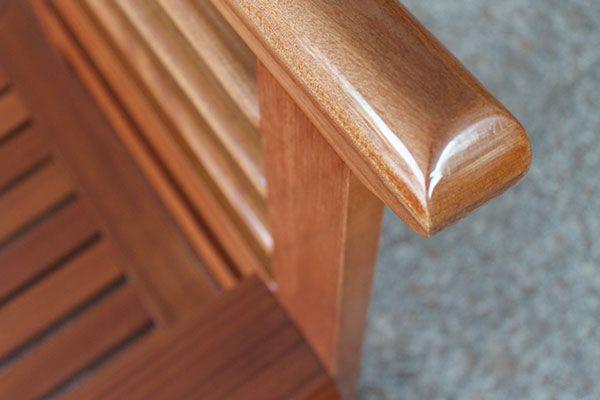 HAGL Furniture