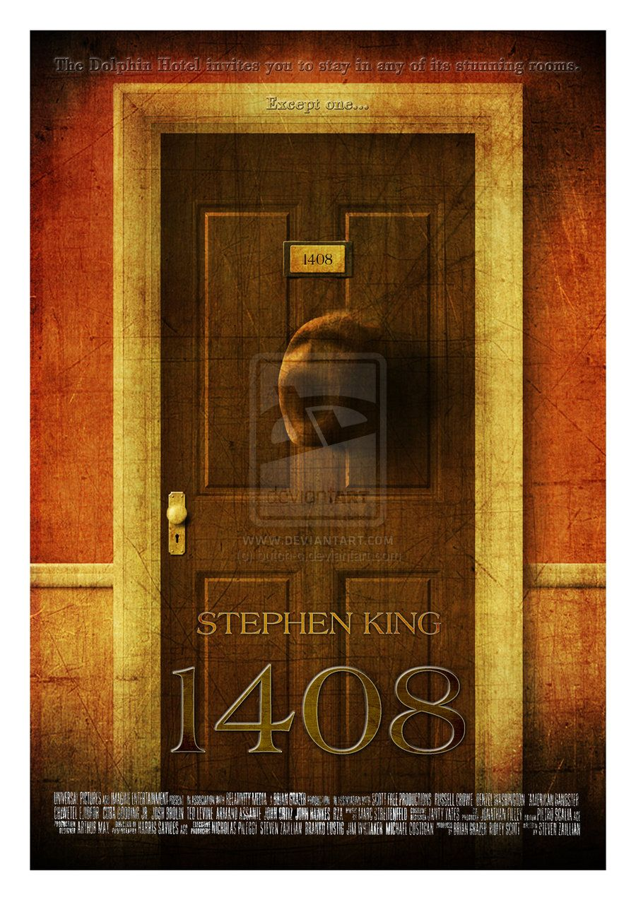 a review of stephen kings short story the body Read the excerpt below from the short story the body by stephen king and answer the question that follows the most important things are the hardest - 5602000.